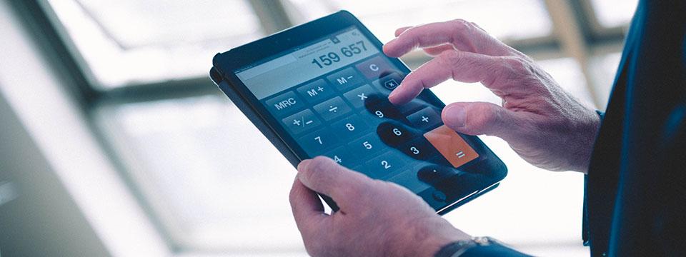 cash-recovery-slider-01-calculator