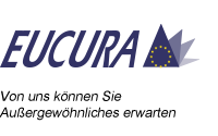 eucura-logo-neu7